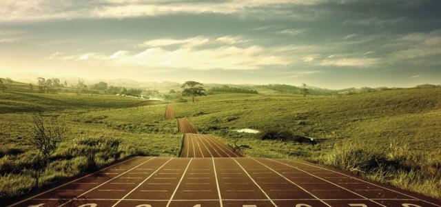 بينما كنتُ أركض   هاروكي موراكامي