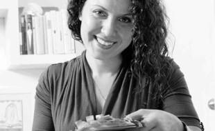 عن القراءة والكتابة والعيش | ماريا ببوفا