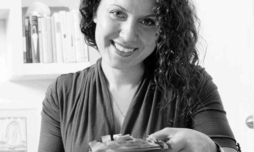 عن القراءة والكتابة والعيش   ماريا ببوفا