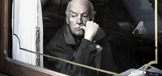 إيزابيل الليندي عن إدواردو غاليانو