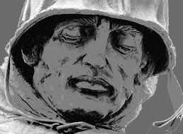 """""""صلاة الجنود"""""""
